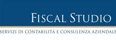 Fiscal Studio